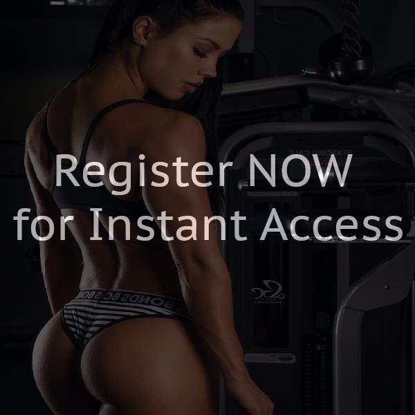 Pacifica city independent escorts